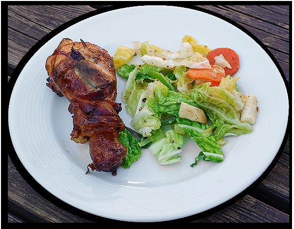 Outdoor Küche Vegetarisch : Rhönhof lebensart outdoor küche
